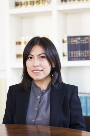 Ilaria Maria Caruso
