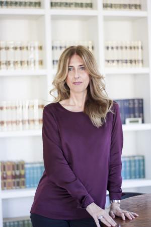 Laura Granzotto